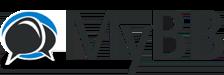 Forum Heilpraktikerskripte
